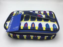 Sonia Kashuk Makeup Bag