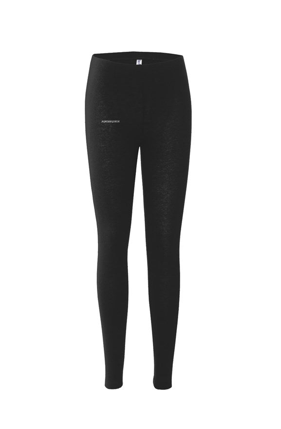 BRBC Womens Leggings