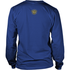 TWOFRFR Long Sleeve Shirt
