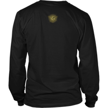 Load image into Gallery viewer, TWOFRFR Long Sleeve Shirt