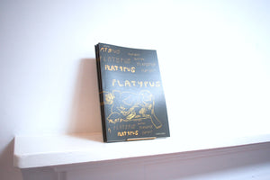PLATYPUS Publication