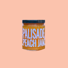 Load image into Gallery viewer, Peach Jam - Palisade Peaches