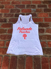 Load image into Gallery viewer, Palisade Peaches Tee/Tank - Palisade Peaches