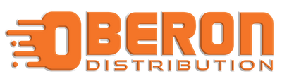 Oberon Distribution