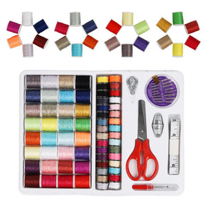 HAITRAL-100-Piece-Sewing-Thread-Kit-HT-AS01