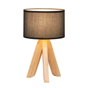 HAITRAL-Mini-Minimalist-Lamp-Creative-Desk-Lamp-HL-BD013