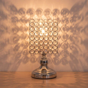 HAITRAL-Crystal-Square-Table-Lamp-Gold-HT-BD027