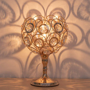 HAITRAL-Crystal-Wine-Glass-Table-Lamp-Gold-HT-BD032