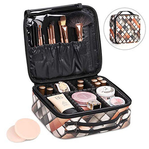 HAITRA-Cosmetic-Travel-Bag-Makeup-Organizer-HT-BP01-17