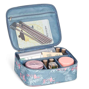 HAITRAL-Makeup-Travel-Bag-HT-BP07-07