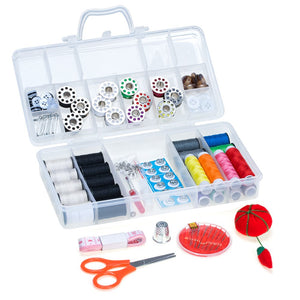 HAITRAL-Sewing-Thread-Starter-Kit-HT-BSK08