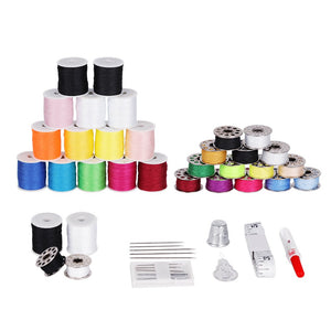 NEX-32-Piece-Sewing-Thread-Starter-Kit-HT-BSK-10