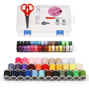 HAITRAL-100-Piece-Sewing-Thread-Kit-HT-BSK11