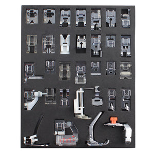 HAITRAL-32-Piece-Sewing-Machine-Presser-Feet-Set-HT-SK03
