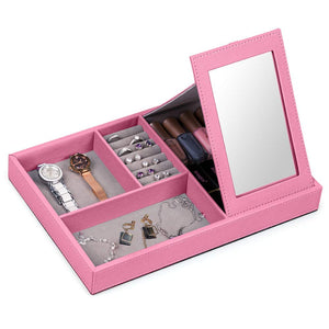 NEX-Pink-Jewelry-Box-LT-A025