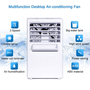 NEX-3-in-1-White-Color-Portable-Air-Conditioner-NX-CA001WH