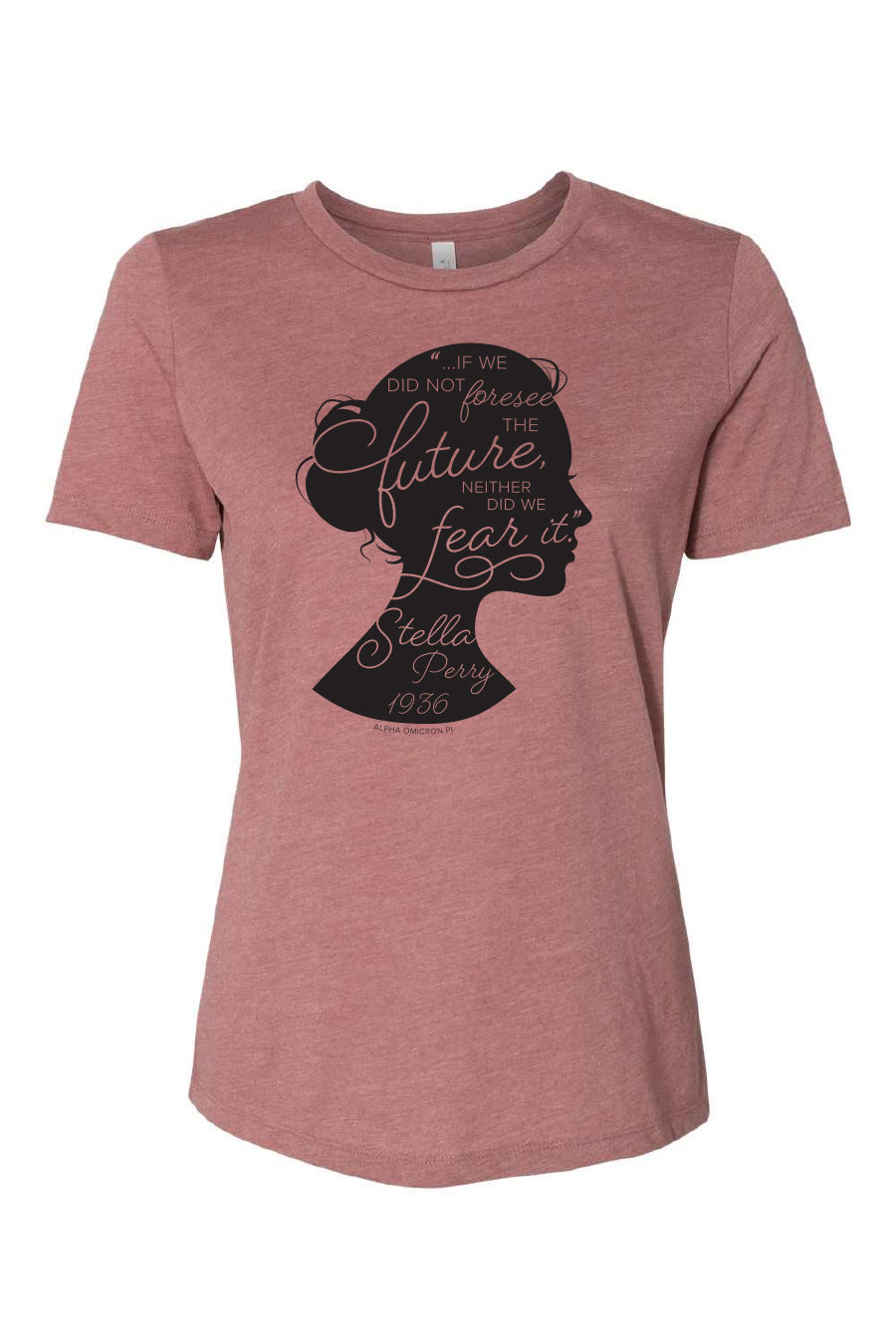 Stella Perry Tee