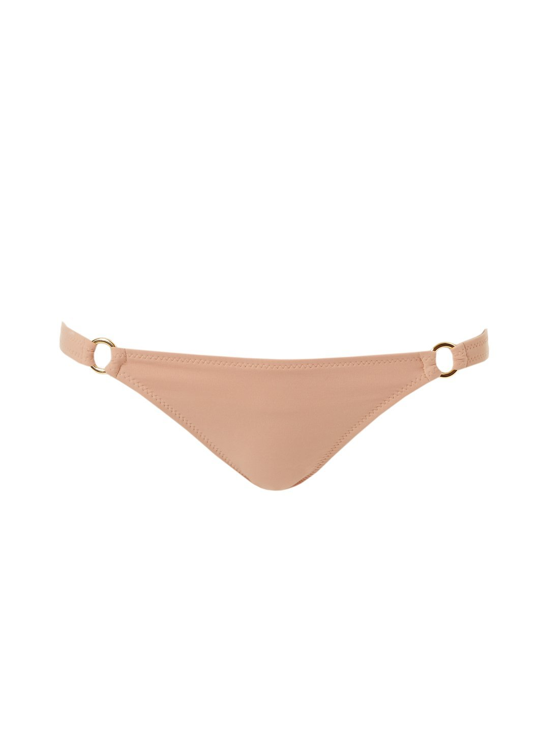 Montenegro Tan Hipster Ring Bikini Bottom