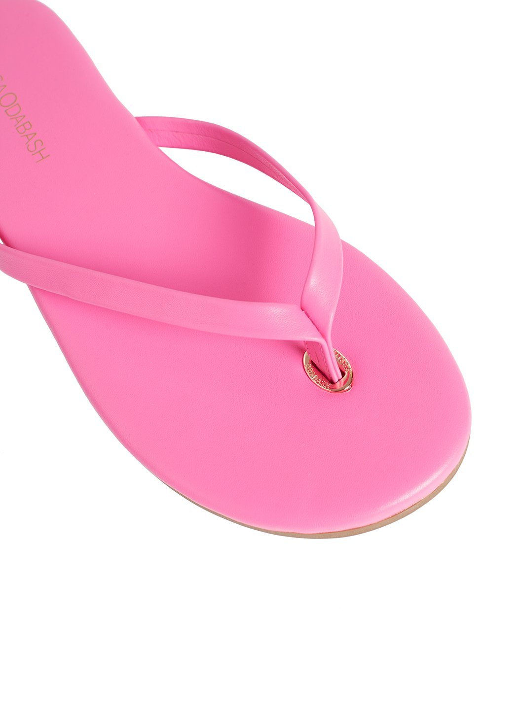 Sandals Flamingo