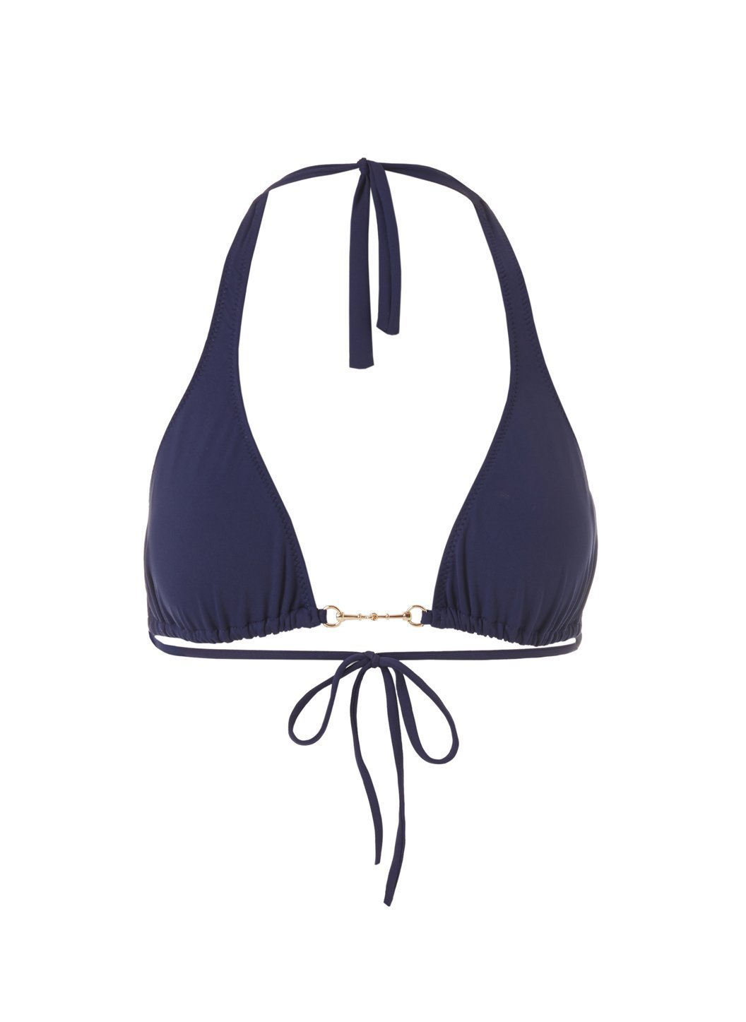 bahamas-navy-bikini-top - Cut-Out