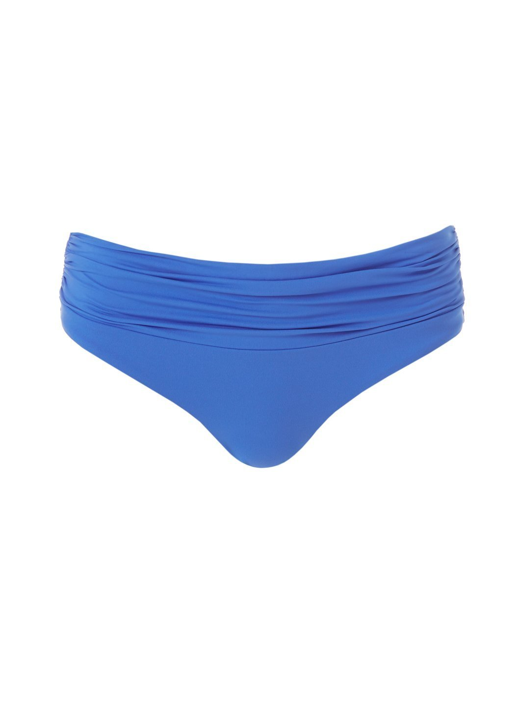 bel-air-royal-blue-bikini-bottom - Cut-Out