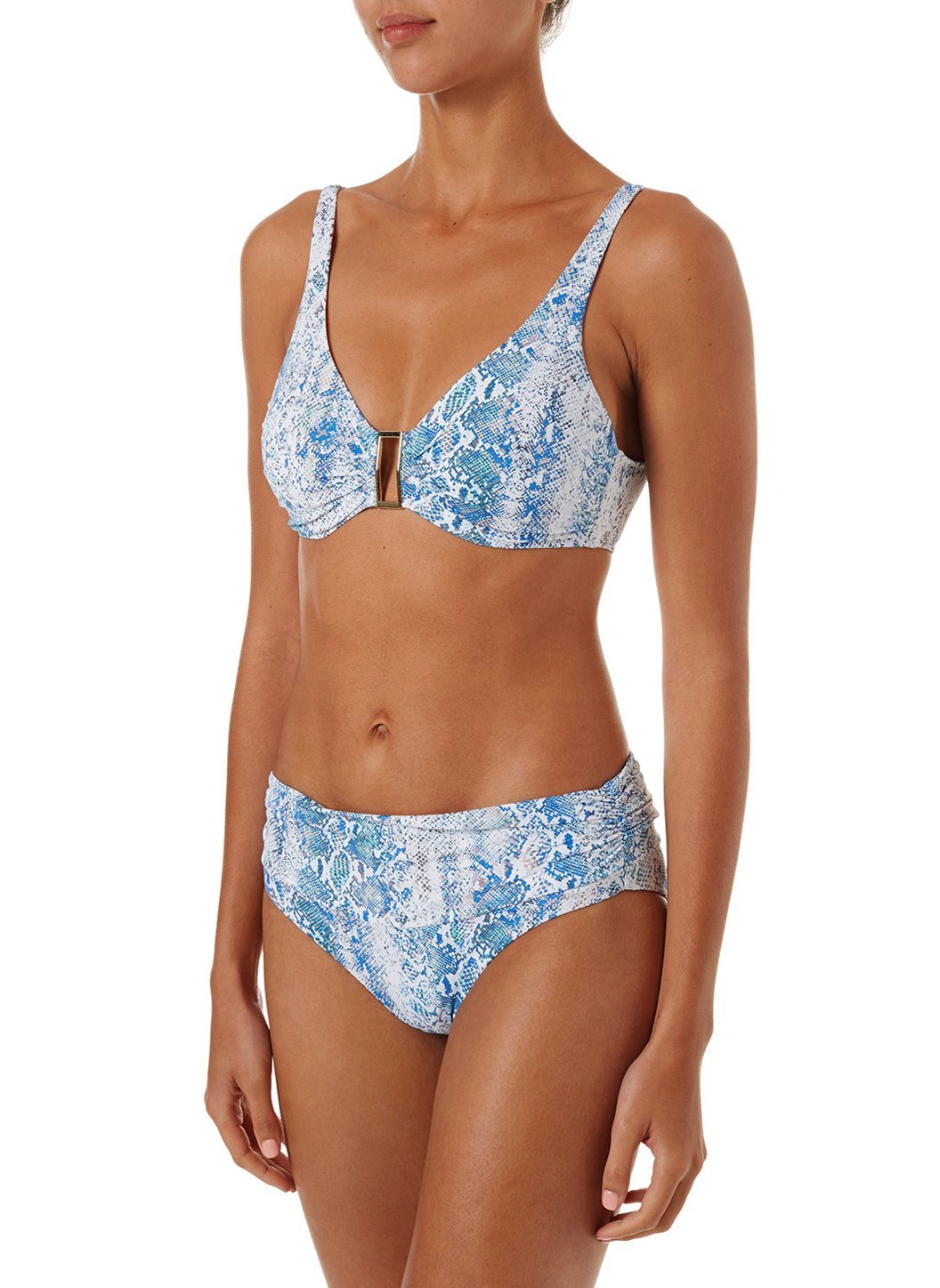 belair serpente overtheshoulder supportive bikini 2019 F