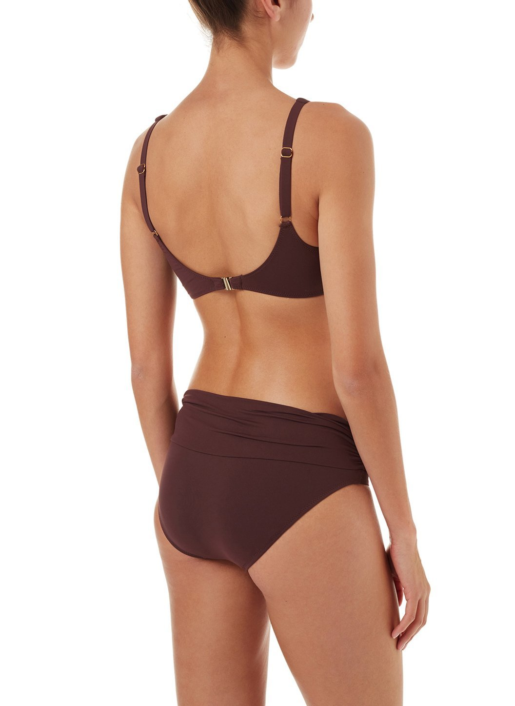 belair walnut overtheshoulder supportive bikini 2019 B