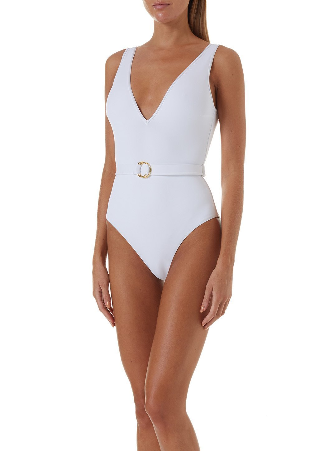 belize white swimsuit