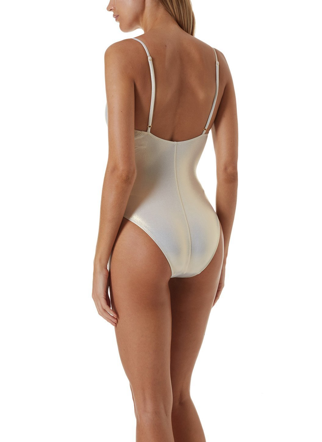 bora bora gold swimsuit