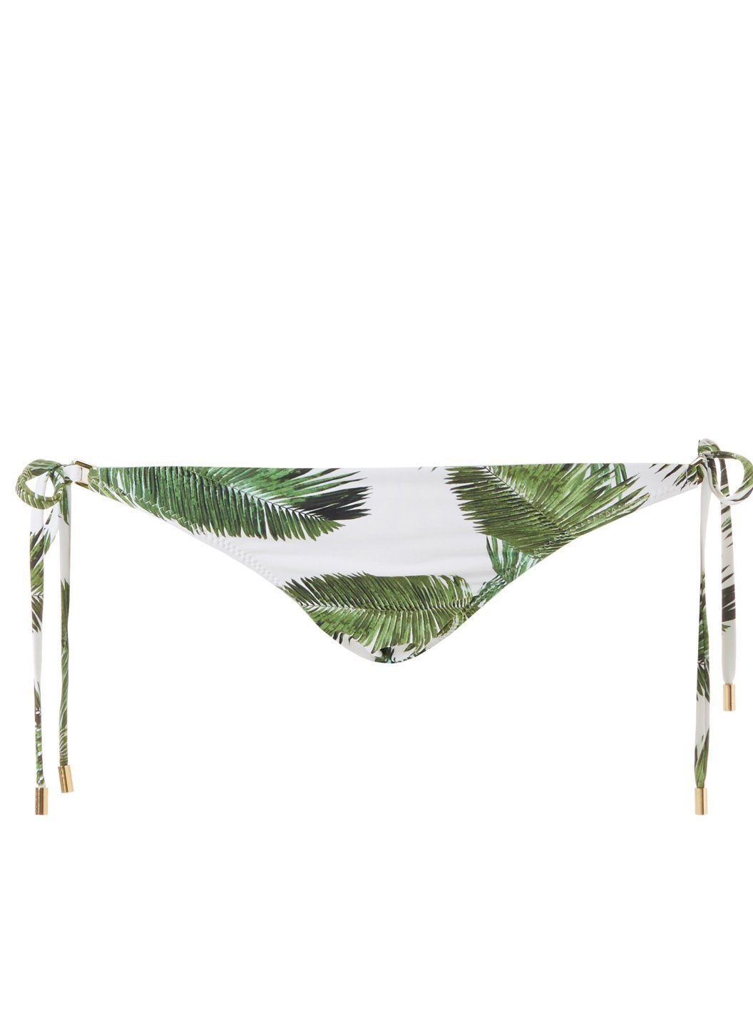 cancun-white-palm-bikini-bottom - Cut-Out