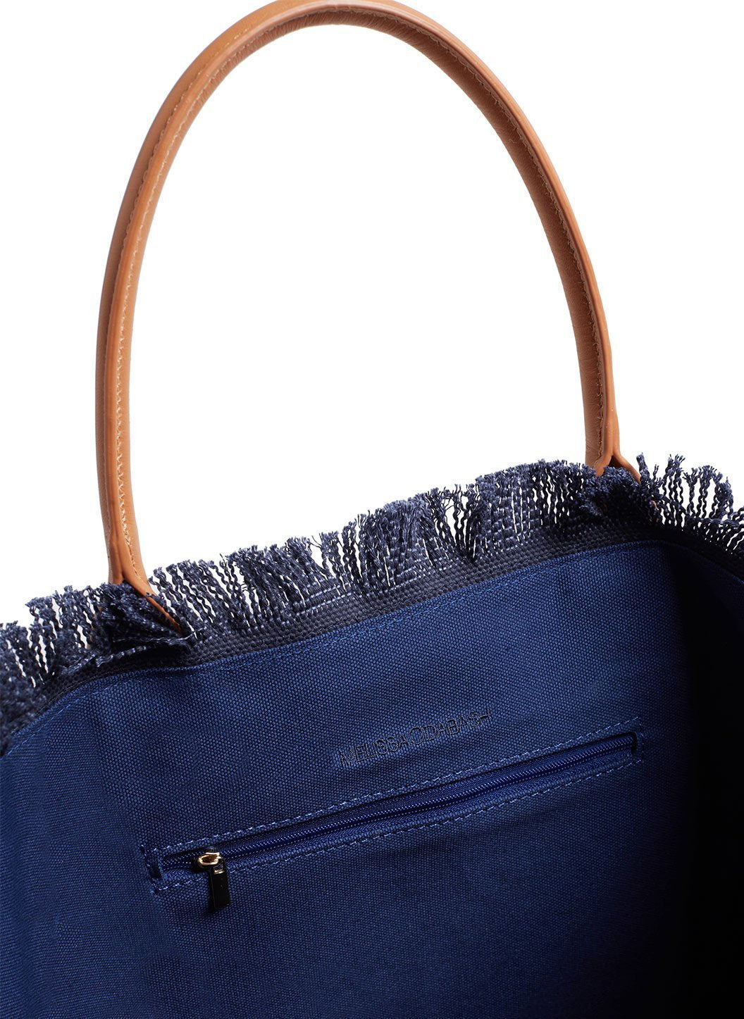 cap ferrat large beach tote navy 3 2019