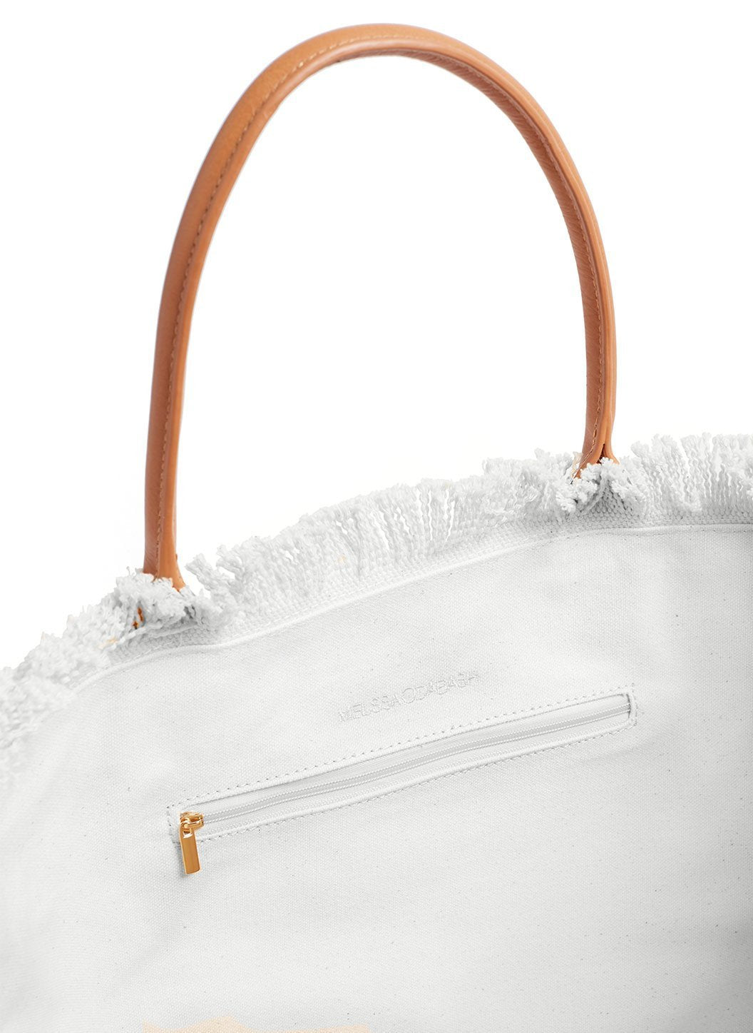 cap ferrat large beach tote white 3 2019
