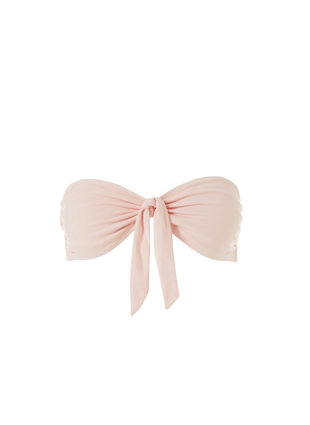 caribe-blush-bikini-top - Cut-Out