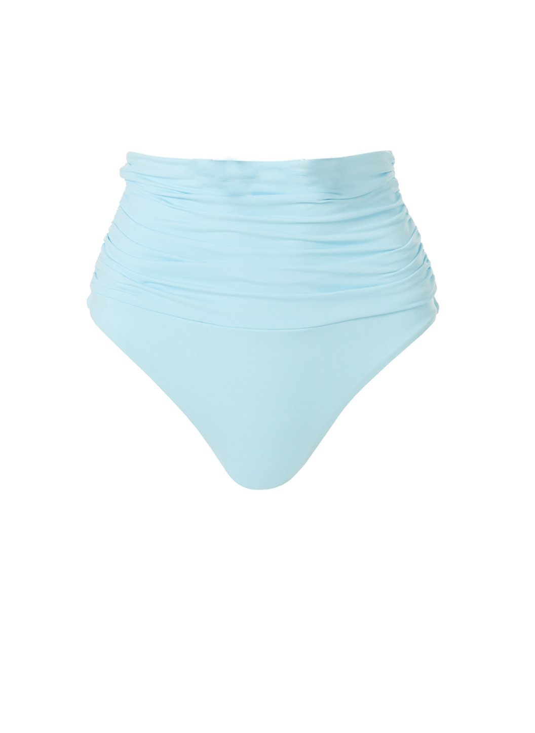 caribe-celeste-bikini-bottom - Cut-Out