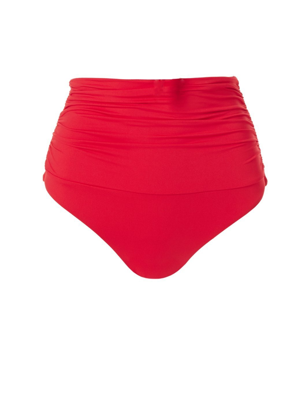 caribe-red-bikini-bottom - Cut-Out