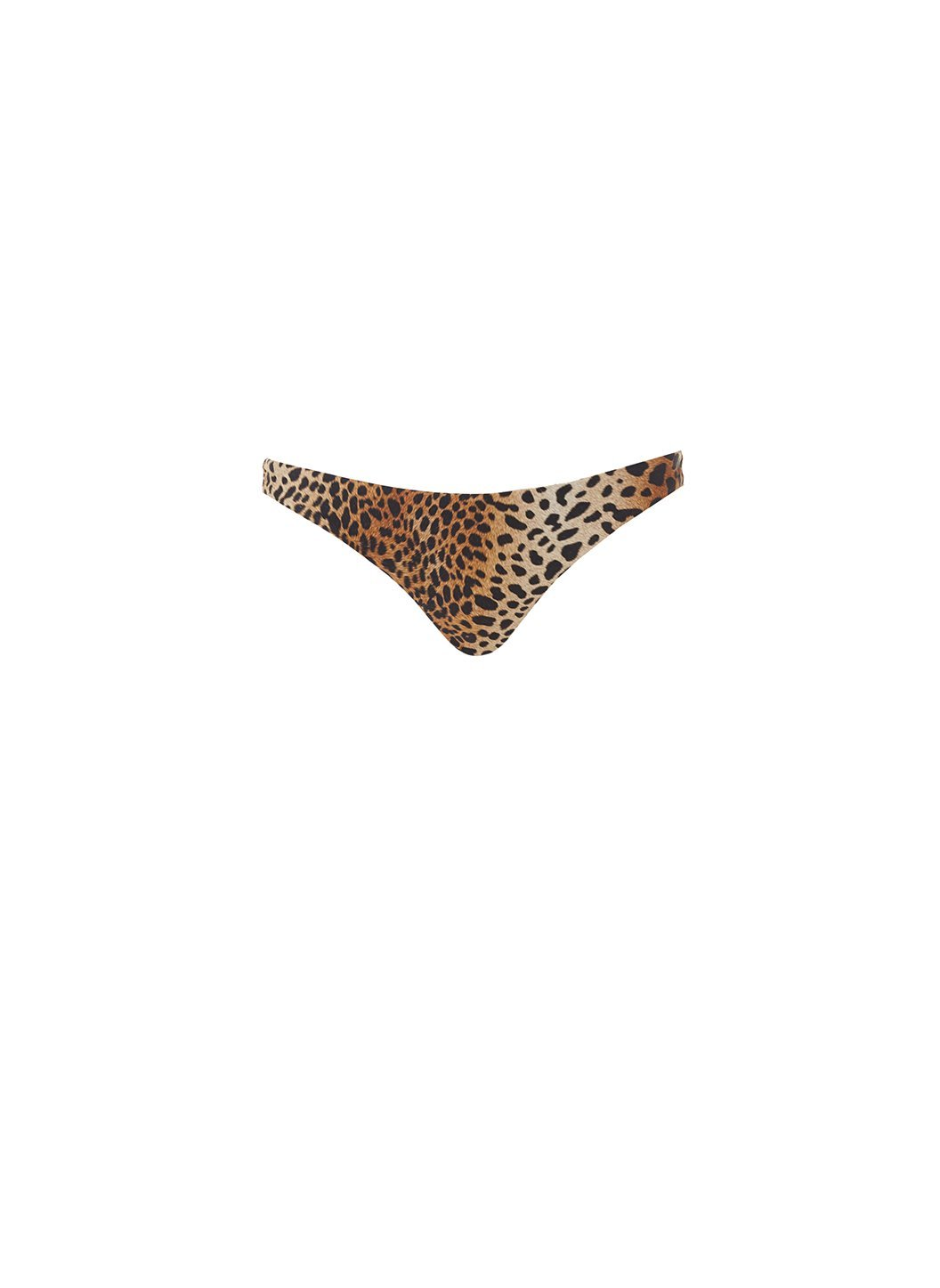 exclusive sisi skimpy bikini bottoms cheetah F_6a7f357a 2743 41f7 87af d197e3093a25