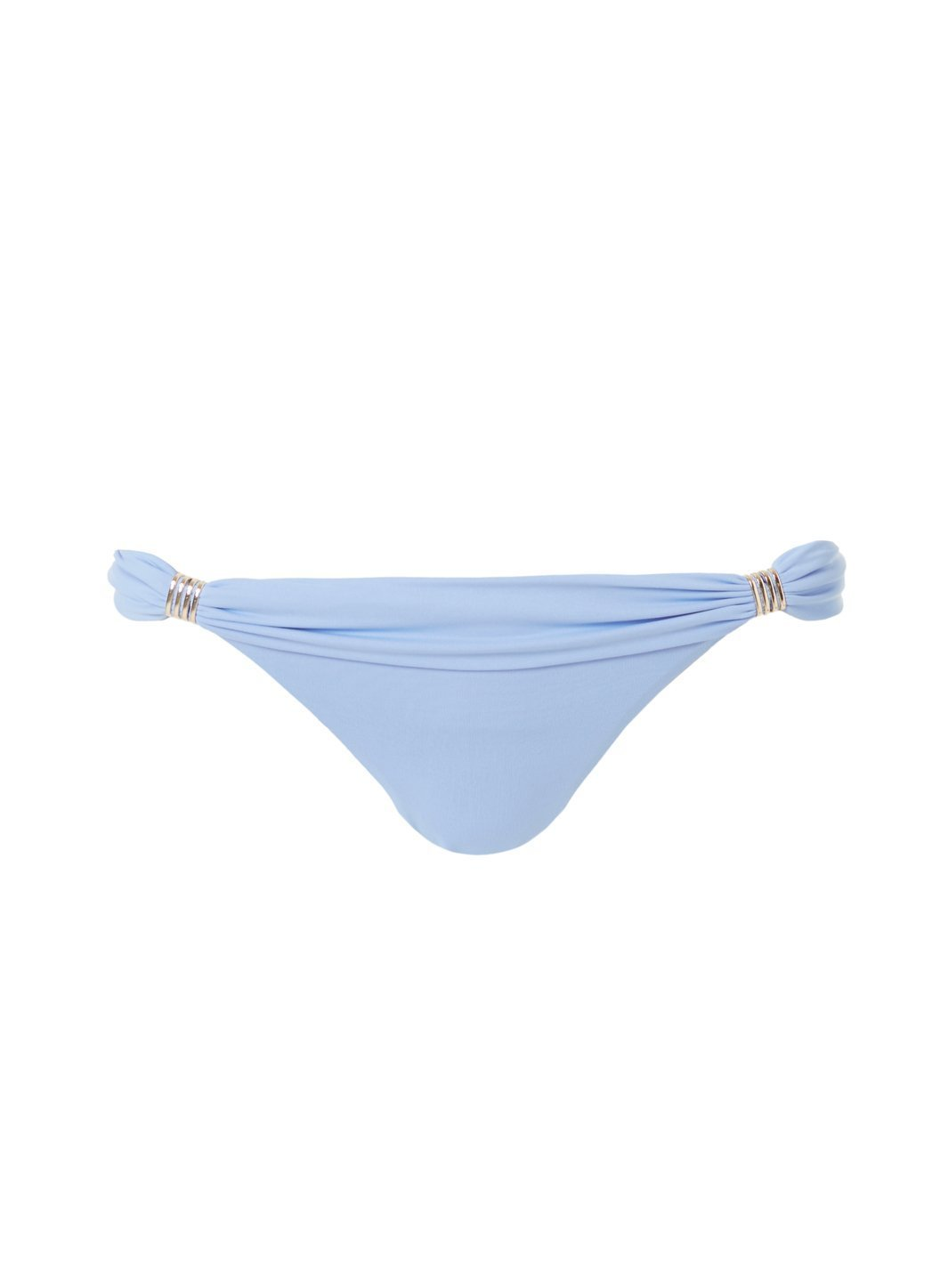 grenada-cornflower-bikini-bottom - Cut-Out