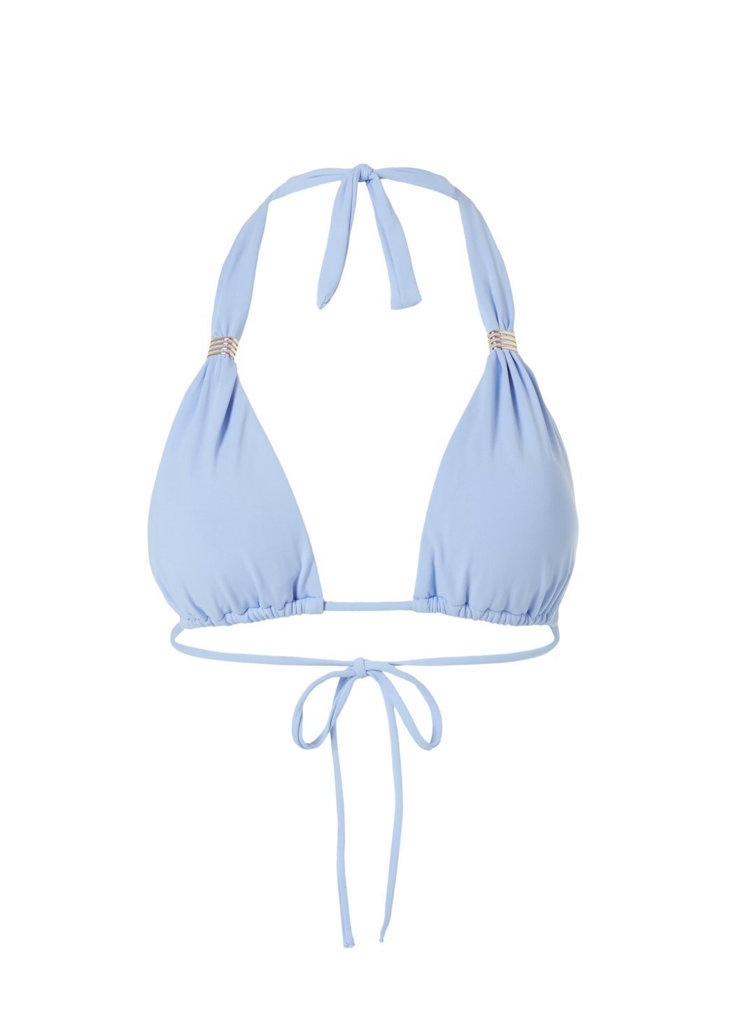 grenada-cornflower-bikini-top - Cut-Out