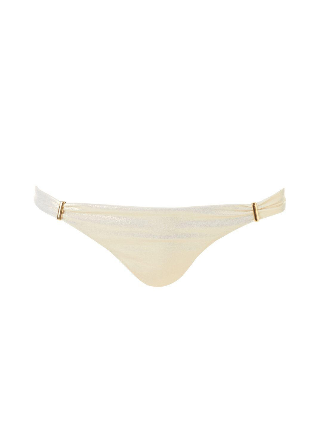 martinique-gold-bikini-bottom - Cut-Out
