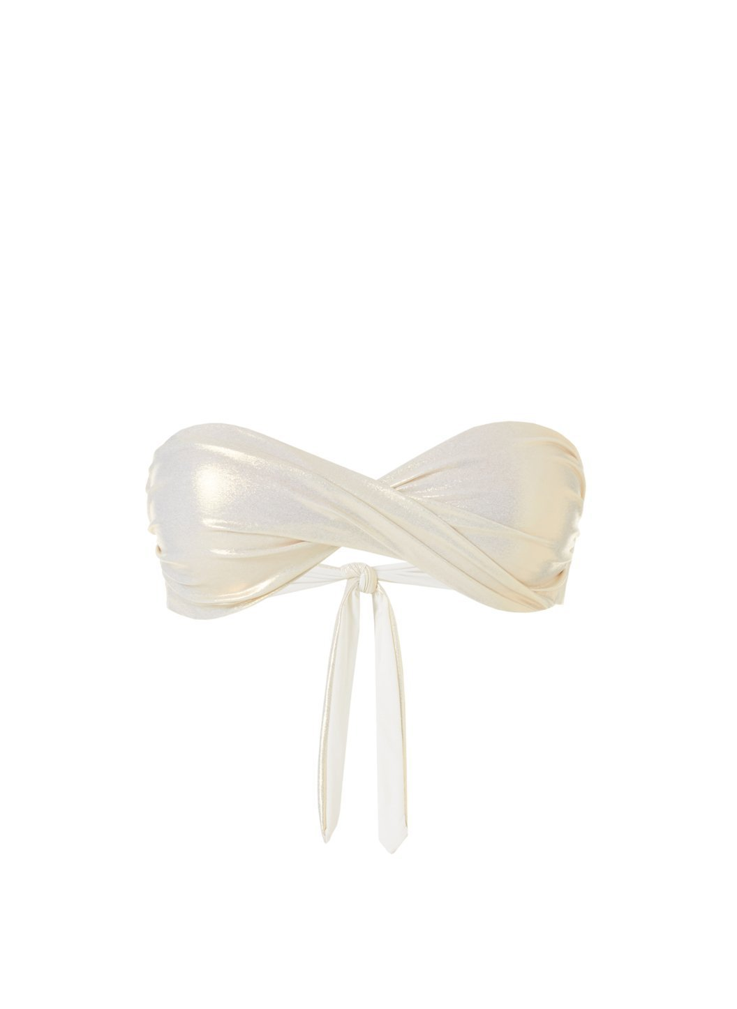 martinique-gold-bikini-top - Cut-Out