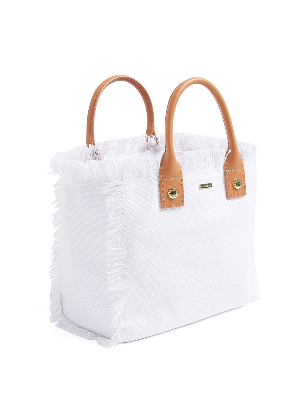 porto cervo mini beach tote white 2 2018