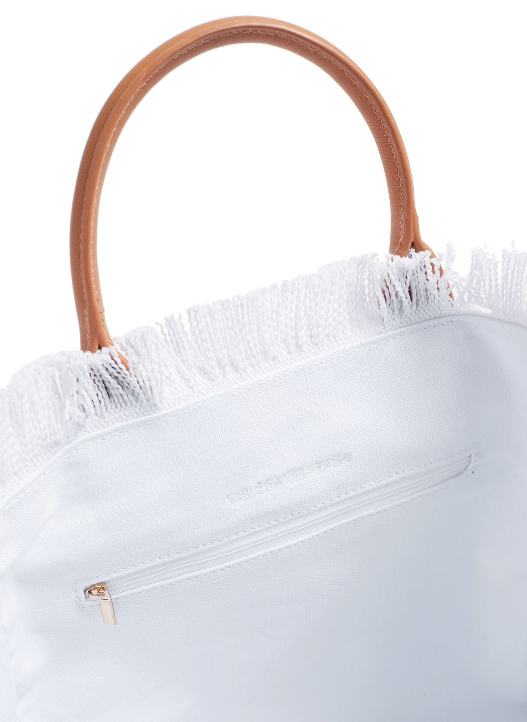 porto cervo mini beach tote white 3 2018