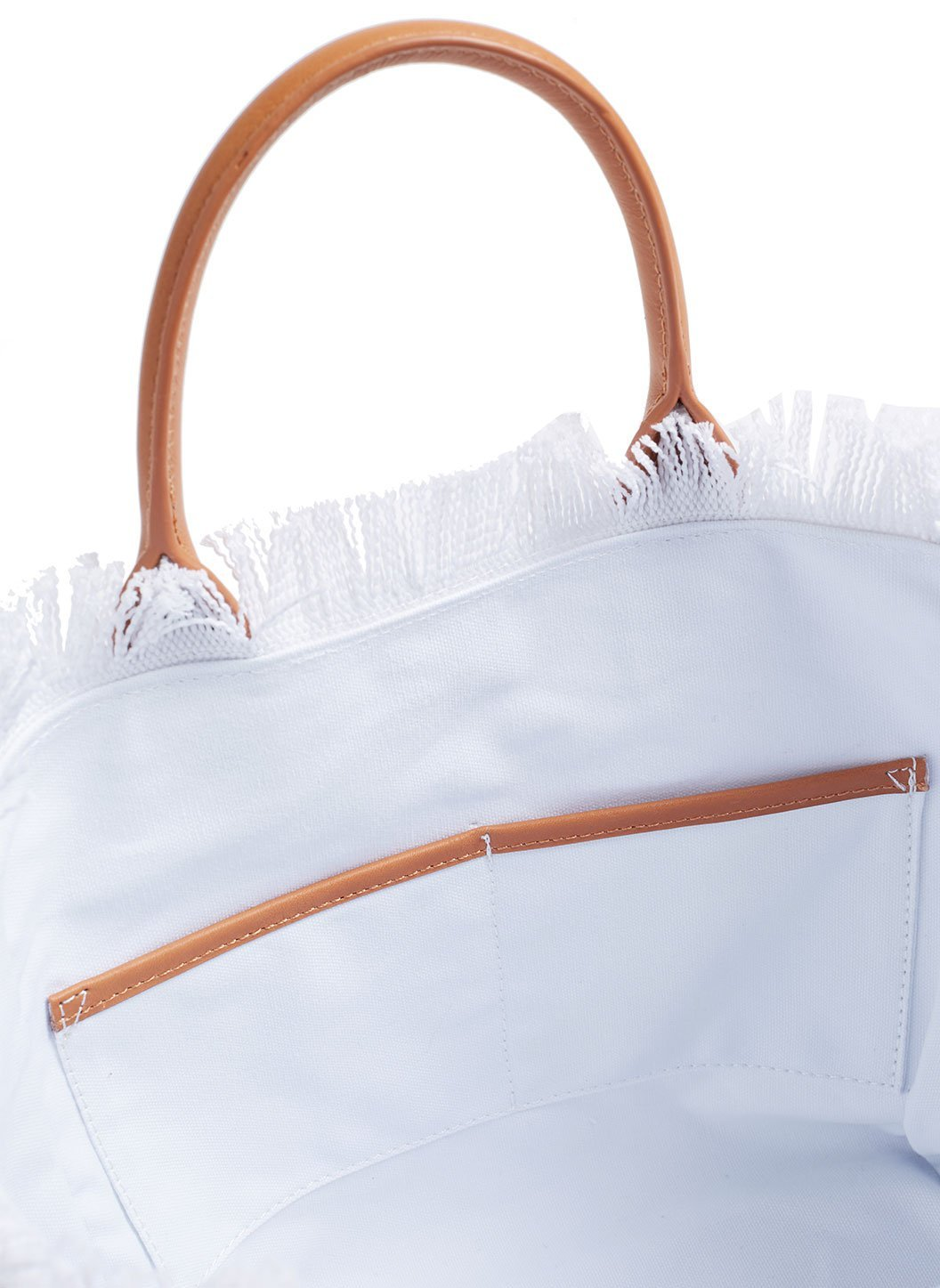 porto cervo mini beach tote white 4 2018