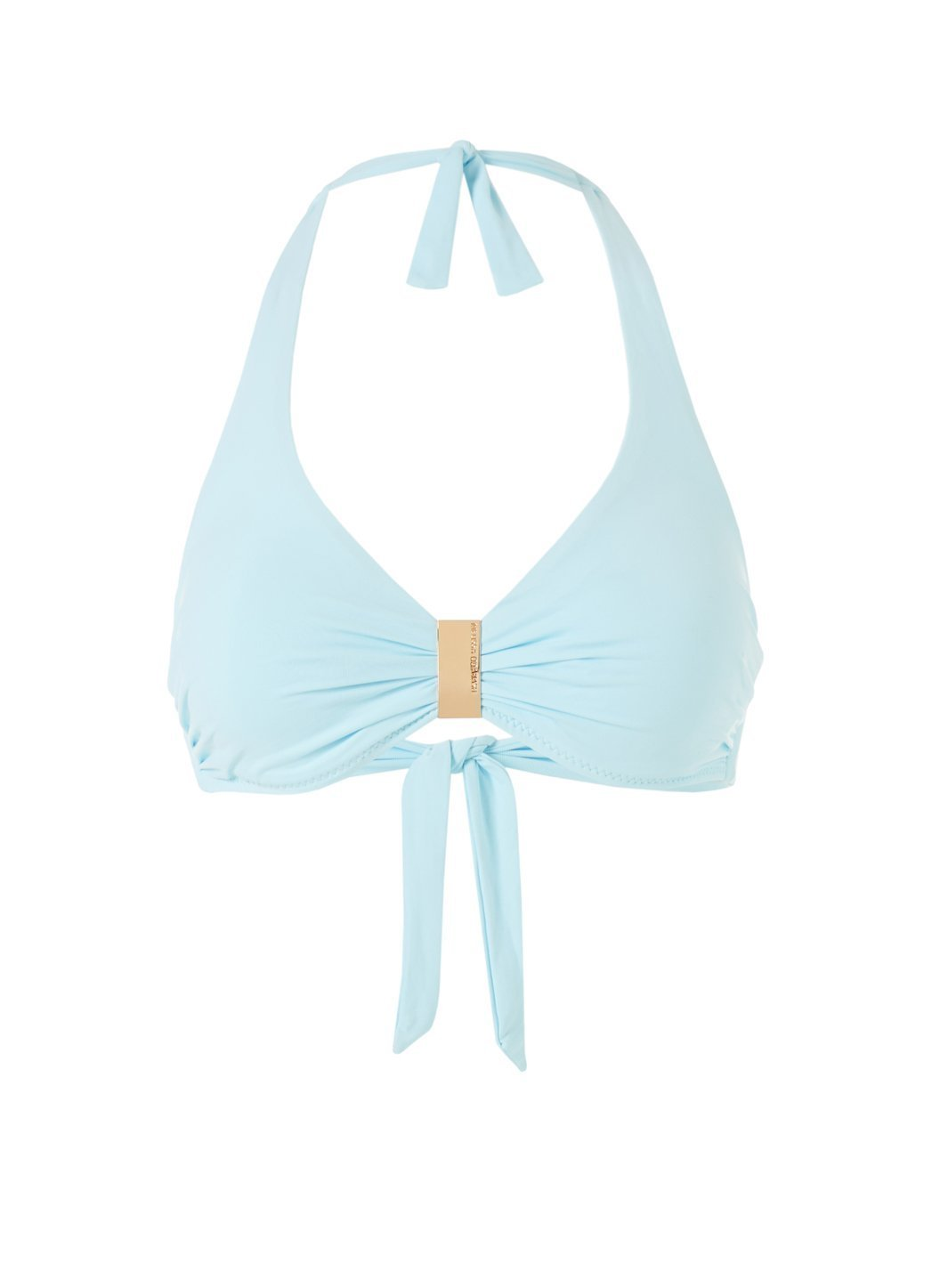 provence-celeste-bikini-top - Cut-Out