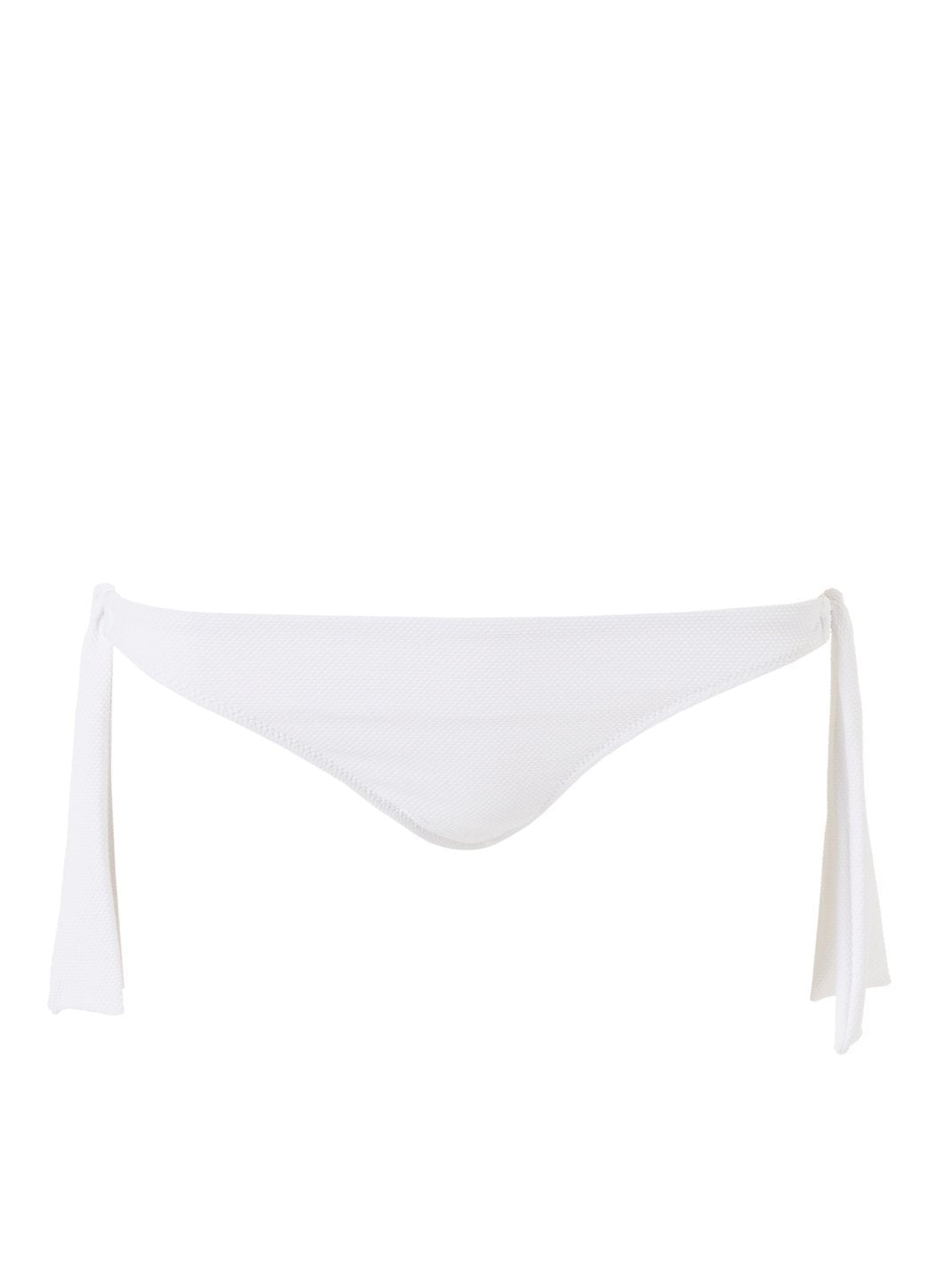 rome-white-pique-bikini-bottom - Cut-Out