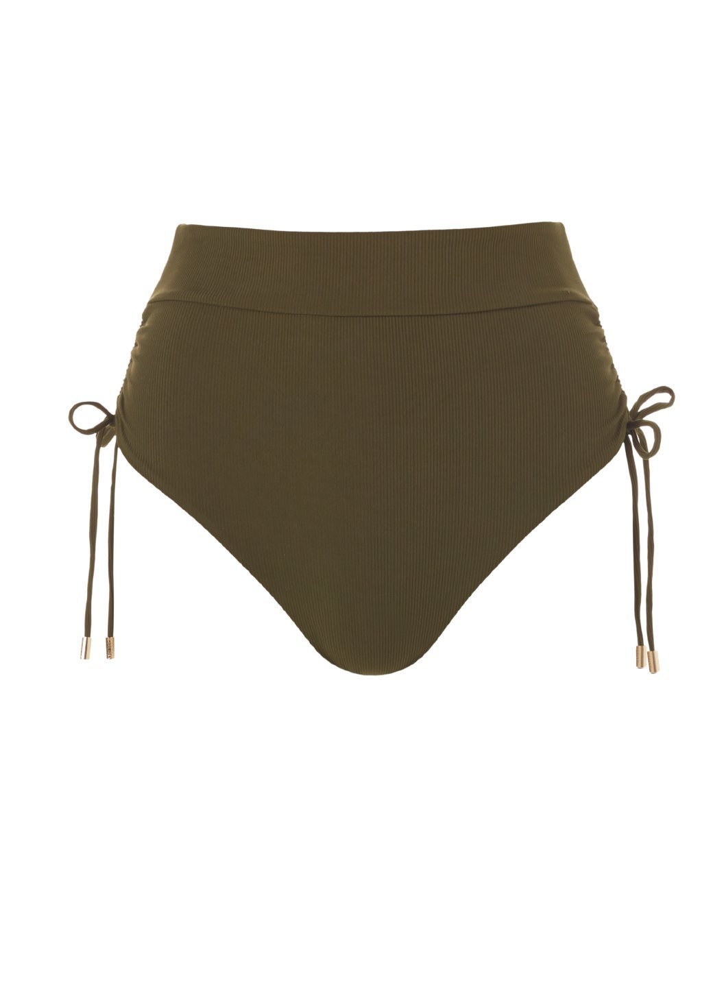 thailand-olive-ribbed-bikini-bottom - Cut-Out