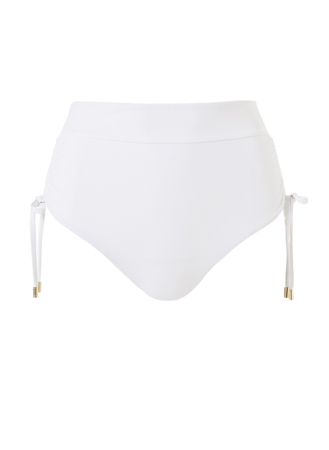 thailand-white-ribbed-bikini-bottom - Cut-Out