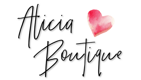 Alicia Boutique