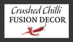 CrushedChilliFusionDecor