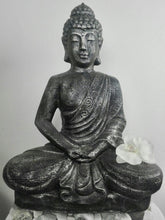 Load image into Gallery viewer, 60CM MEDITATING BUDDHA